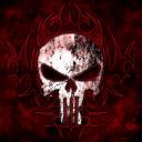 [ Arab Gaming Community: Discord Server ]