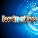 Infinity The Game (Deutschland)