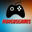 PlayGusGames