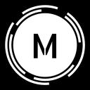 MundoGamer™ Icon