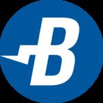 Burst Discord Logo
