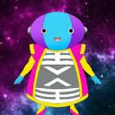 DBS: Cosmic Adventures