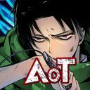 AoT | Anime, Manga & Chit Chat