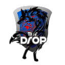 The Drop House