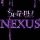 Yu-Gi-Oh! Dueling Nexus Nova