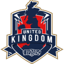 League of Legends UK