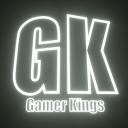 🎮 Gamers Kings 🎮