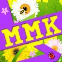 MurRishe4ka & Friends