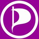 Pirate Party UK