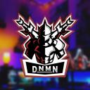 Gaming DNMN 🚨