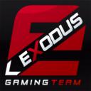ExodusFallGaming.com
