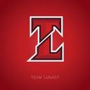 Team Lunacy