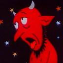 Devil's Anus™