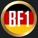 BF1 Deutsch