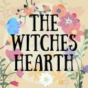The Witches Hearth