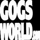 GoG's World
