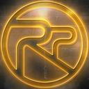 Prime-Roleplay-Hub