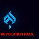 revolution pack