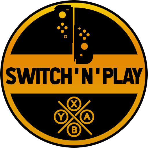 Icon for Switch'N'Play [FR]