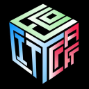EcoCityCraft | Minecraft & Giveaways Icon