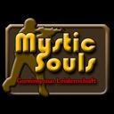 Mystic-Souls