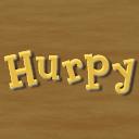 Hurpy's Stream Server