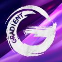 Gradient | Graphic Design