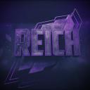 Клан [REICH]