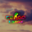 CS:GO Union
