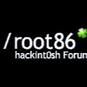 root86.com
