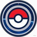 Pokémon Go Release Status