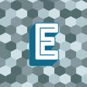 #Echo's Lounge