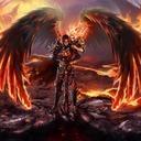 Draken's Gaming Channel