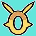 Owlboy Speedrunning