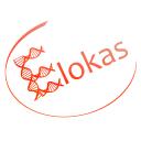 elokas Freelancer Community
