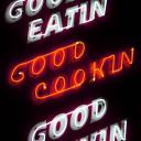 The GoodFella's
