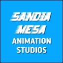Sandia Mesa Animation Studios