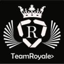 TeamRoyale>