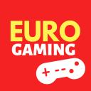 EUROGaming
