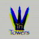 TriTowers Gaming