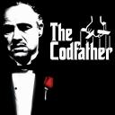 COD FATHERS