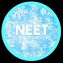 NEET Group