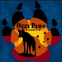 OzzyPaws