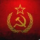 Dawn of Mystic Soviet.