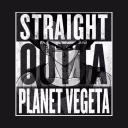 Planet Vegeta - Dragon Ball Discussion 👍