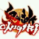 Xbox One Onigiri