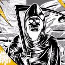 Reaper e-Sports