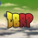 Dragon Ball RP: New Hope
