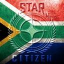 Star Citizen Southern Africa