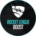 RL Boosting!